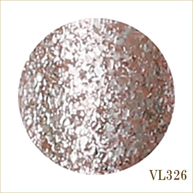 VL326 サンライズリーフ