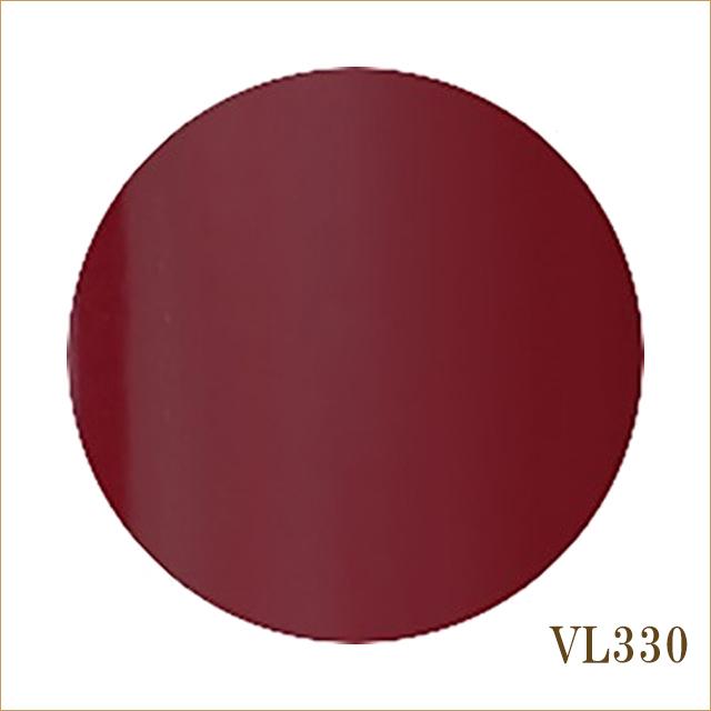 VL330 ザ・ワインバス
