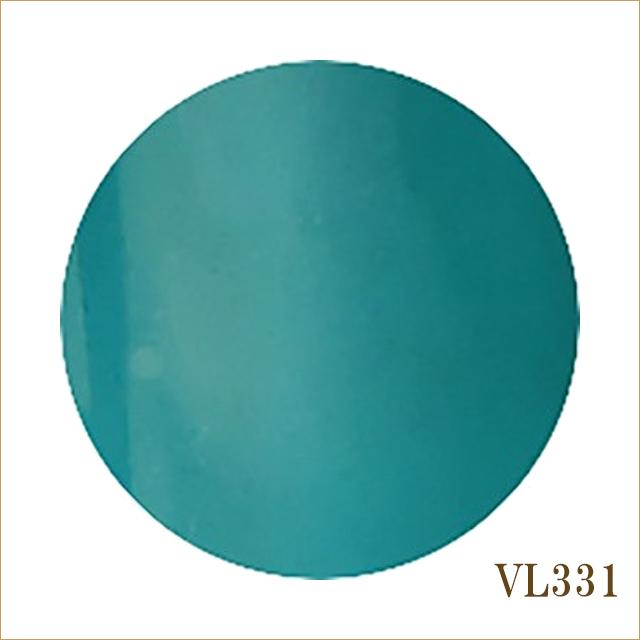 VL331 ディープスパ