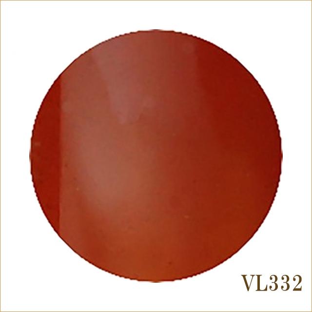 VL332 マンダリンオイル