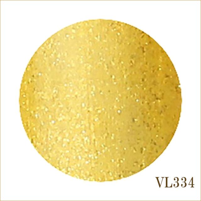 VL334 ラ・レオパード