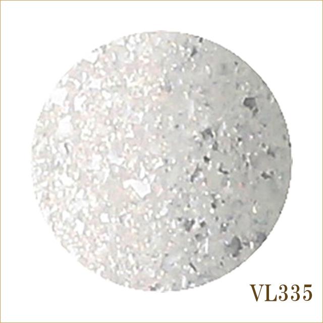 VL335 リムジンジャック