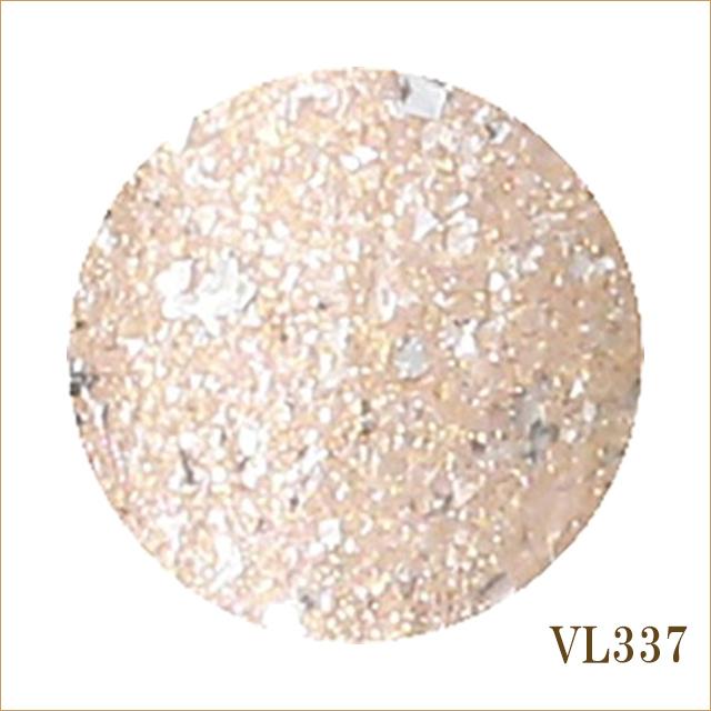VL337 パパラッチフラッシュ