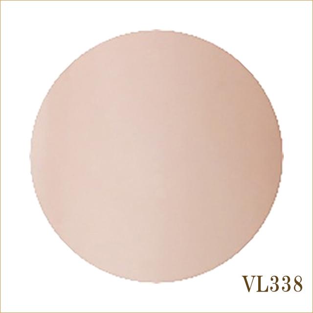 VL338 ストリッパー