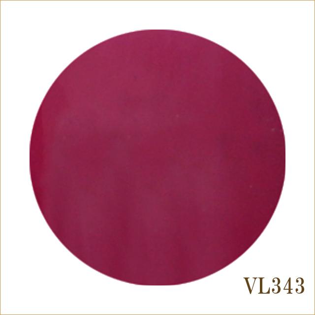 VL343 イットガール