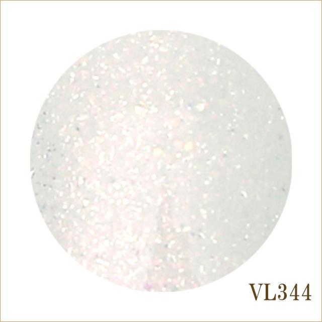 VL344 オーロラシャワー