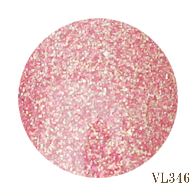 VL346 アポロ