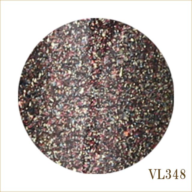 VL348 ビックバン