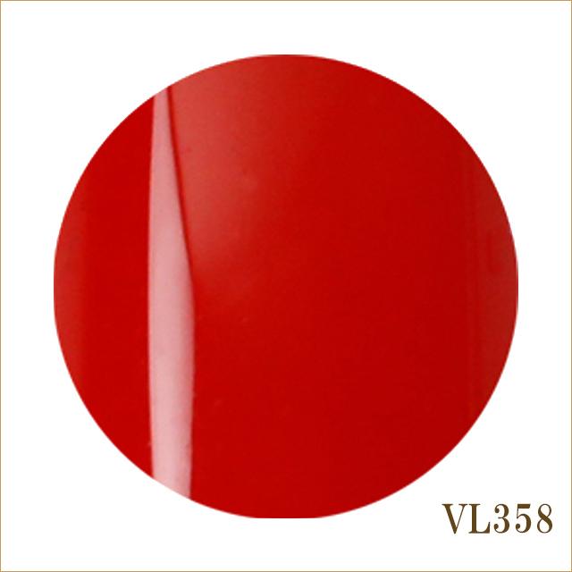 VL358 The U.S