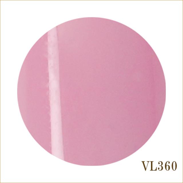 VL360 グラフィッティ