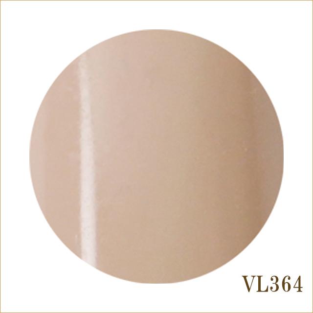 VL364 ナチュラルウッド