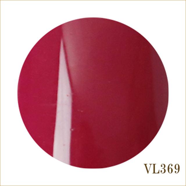 VL369 ハナゴロモ