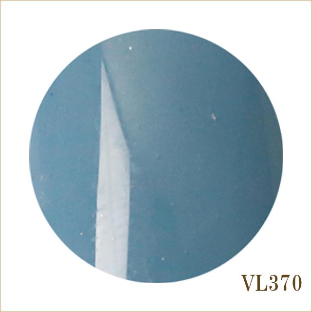 VL370 ウララ