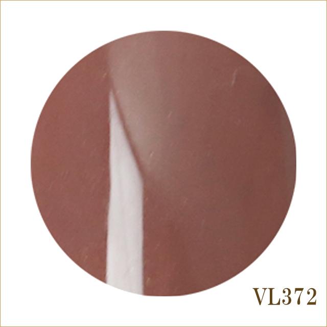 VL372 チトセ