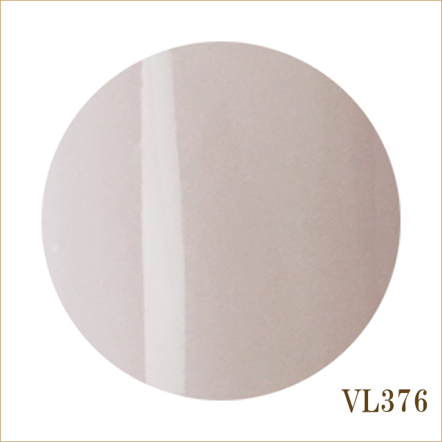 VL376 イリューム