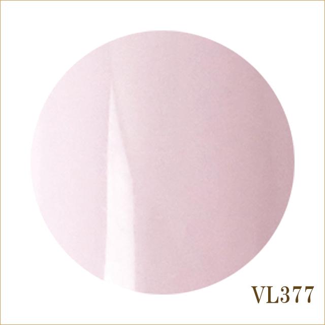 VL377 ナチュラルローズ