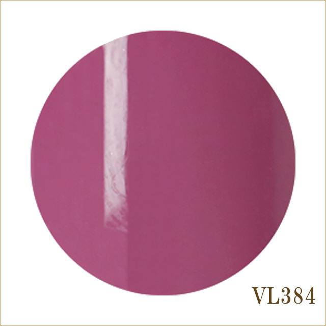 VL384 mk-ライラック
