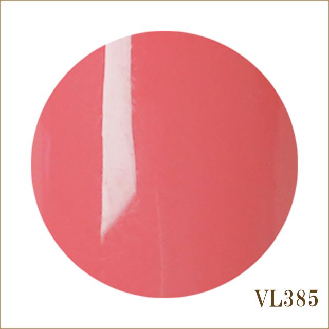 VL385 mk-ポピー
