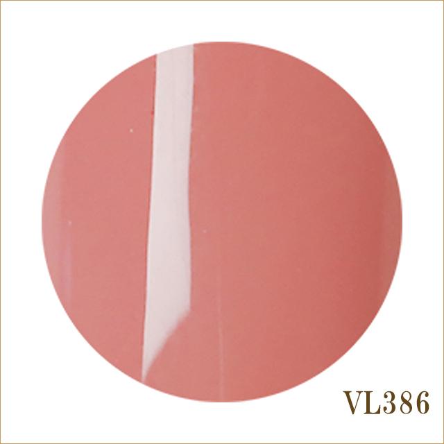 VL386 mk-ピオニー