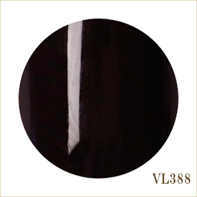 VL388 ネイティブブラウン
