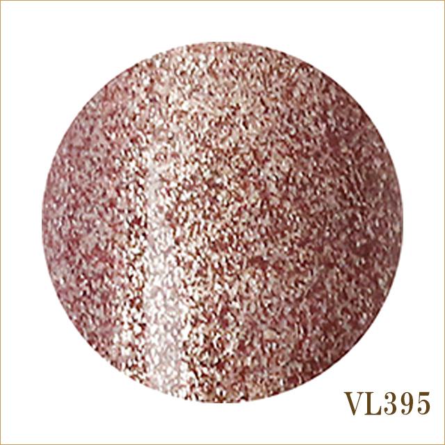VL395 ヴィンテージヤーン
