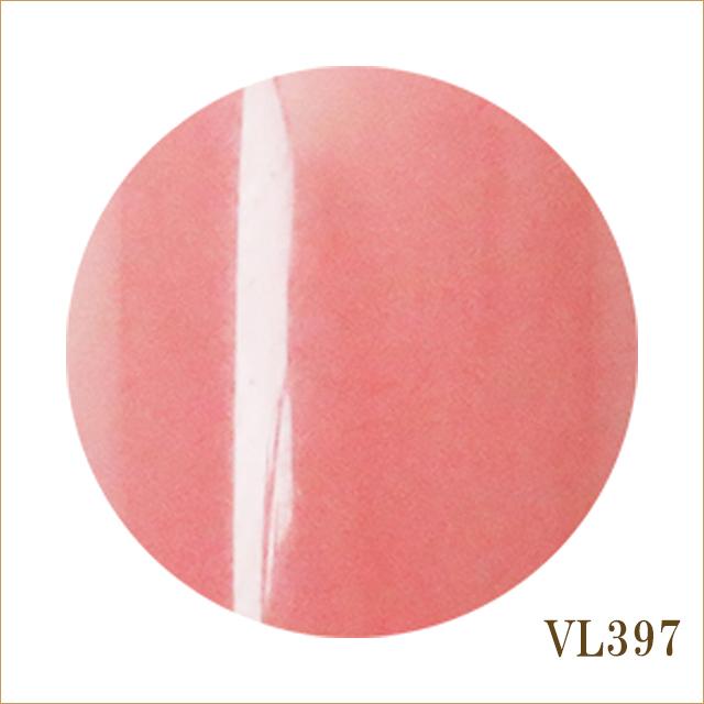VL397 チョウシュンイロ