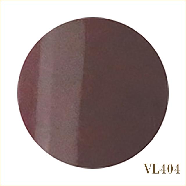 VL404 ローズブラウン