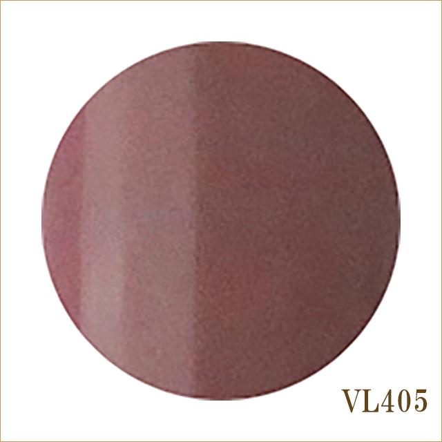VL405 ビーラブド