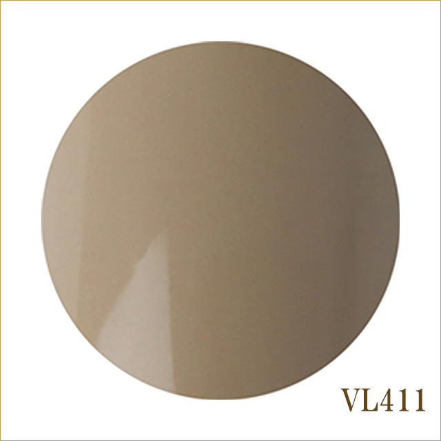VL411 シンプル