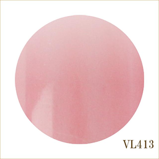 VL413 プリュマジュ
