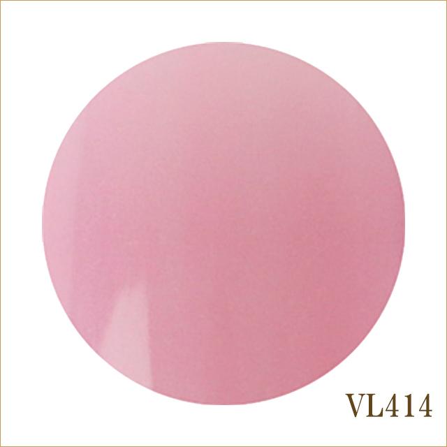 VL414 ガロファノ