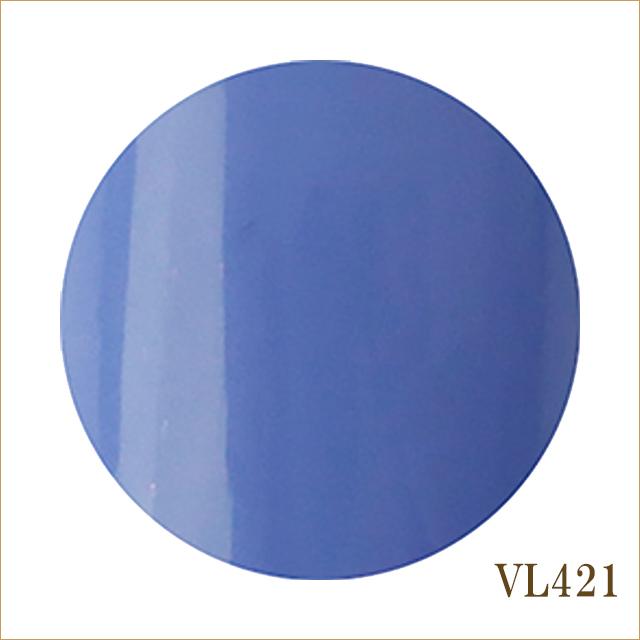 VL421 ウスハナザクラ