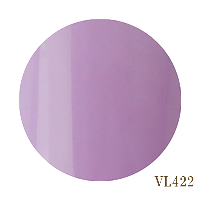 VL422 ウスブドウ