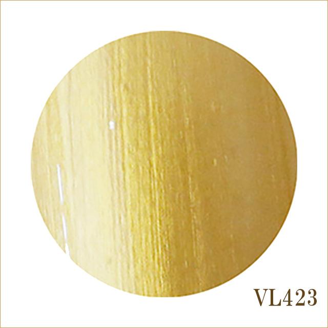 VL423 キヌルシ