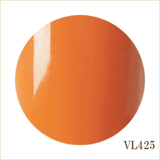 VL425 ラプソディー