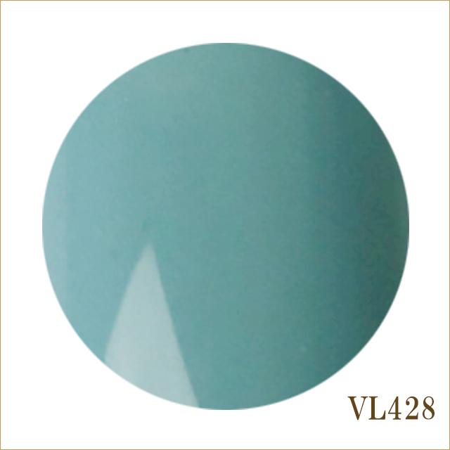 VL428 オリーヴ