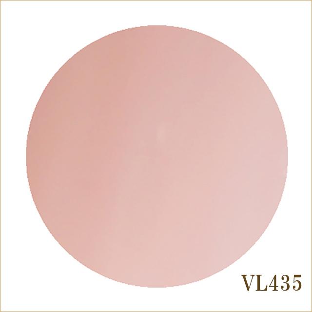 VL435 キャンサー