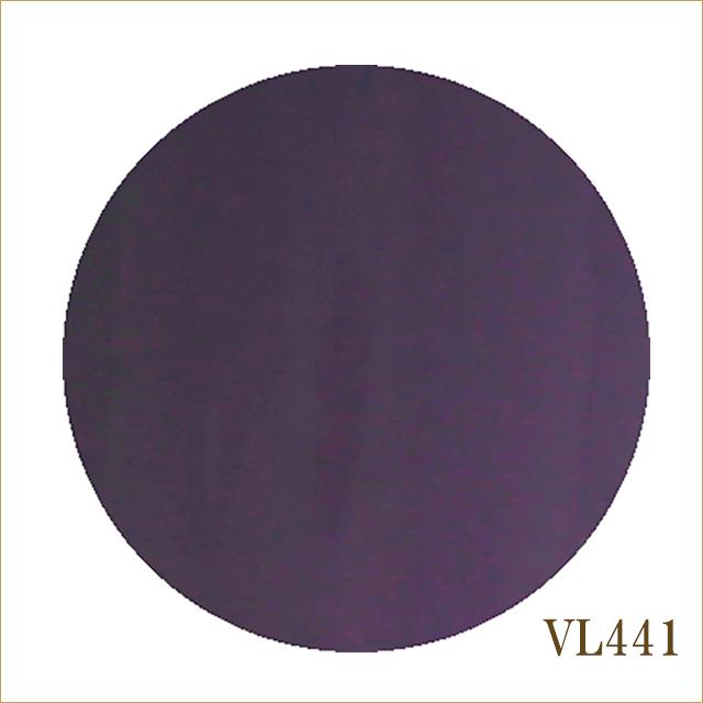 VL441 カプリコーン