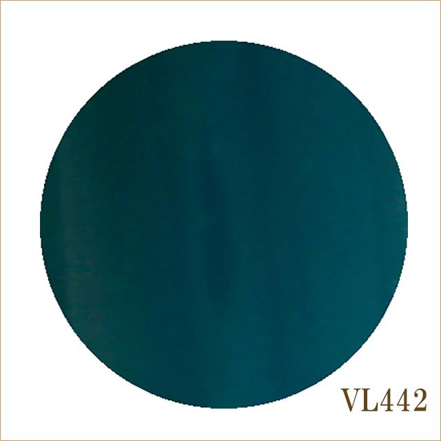 VL442 アクエリアス