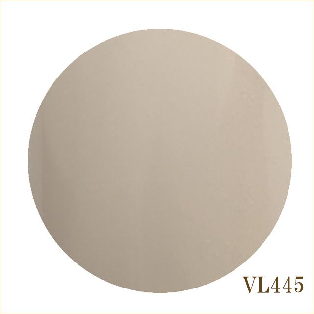 VL445 シュシュ