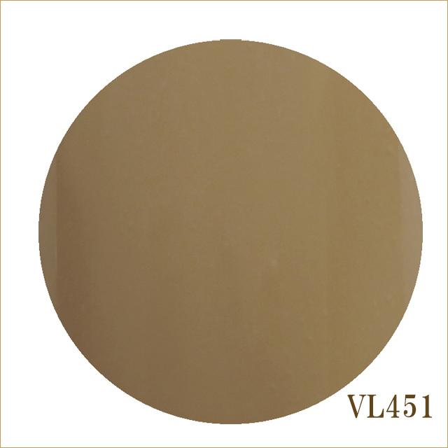 VL451 ドゥシュール