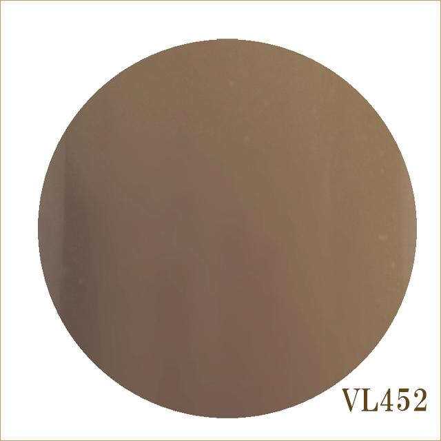 VL452 アリシアン
