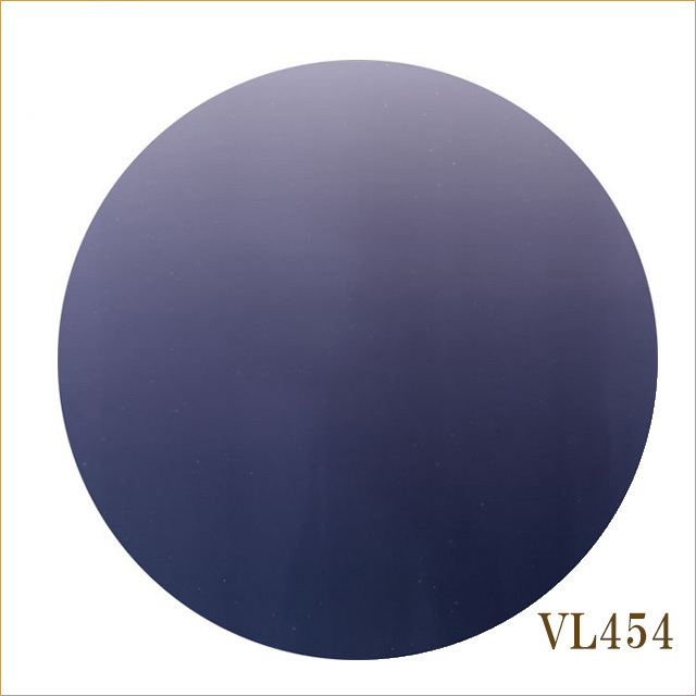VL454 ムスクオイル