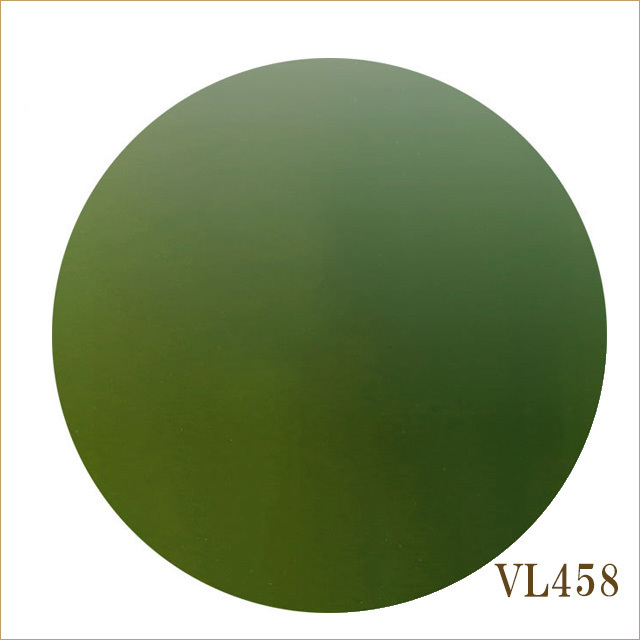 VL458 ティートゥリーオイル
