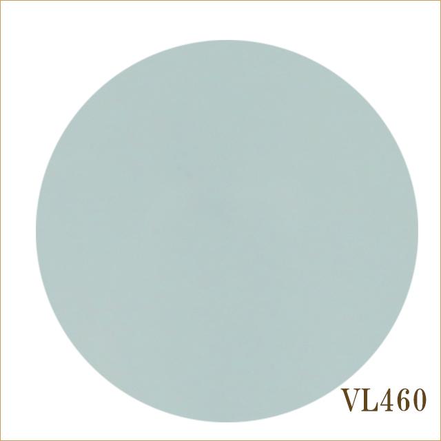 VL460 ナル