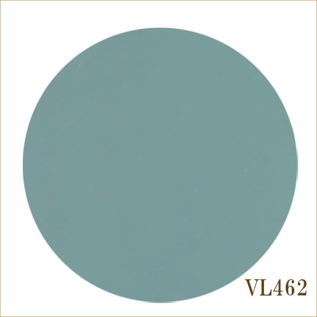 VL462 ヒラ