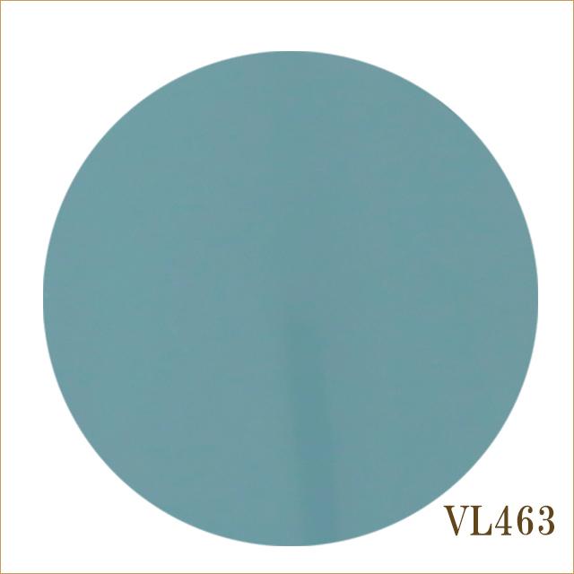 VL463 モアナ