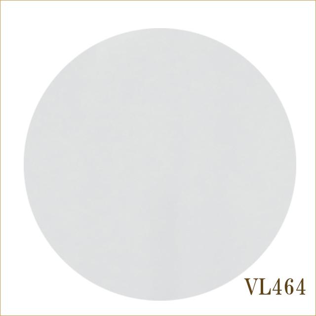 VL464 ラニ