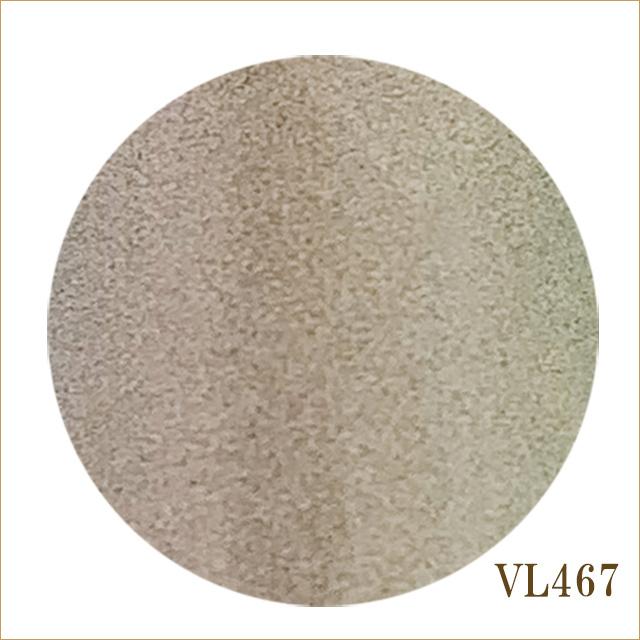 VL467 纏恋(マトイレン)
