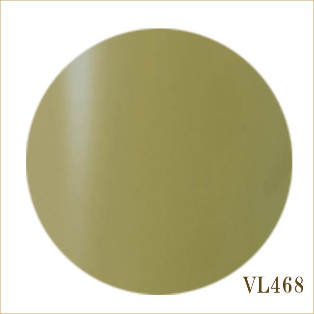 VL468 百年草(モモトセソウ)